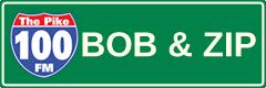 Bob & Zip